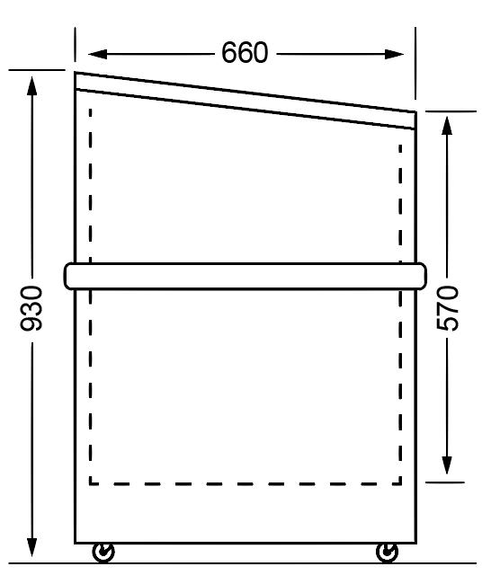 iceberg-loc-concept-dimenssion