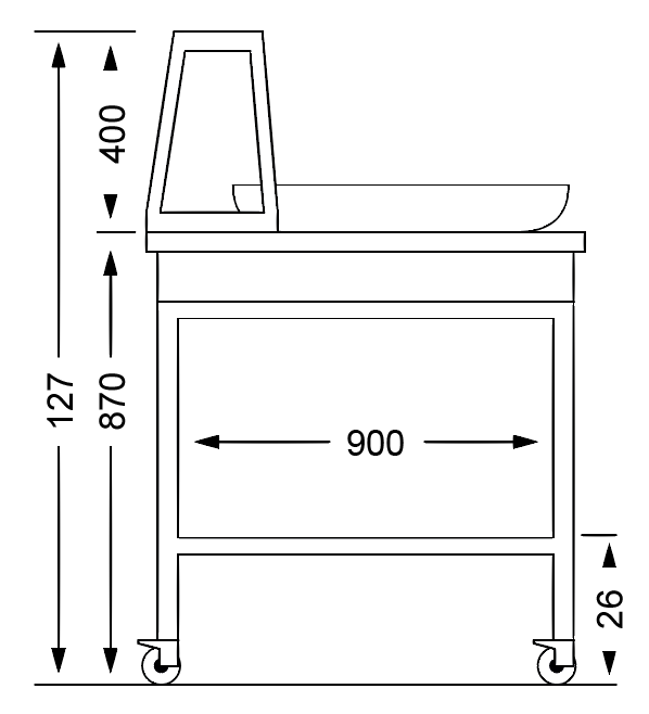 point-chaud-loc-concept-dimenssion