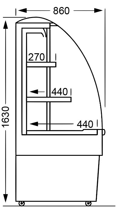 semi-vertical-loc-concept-dimenssion