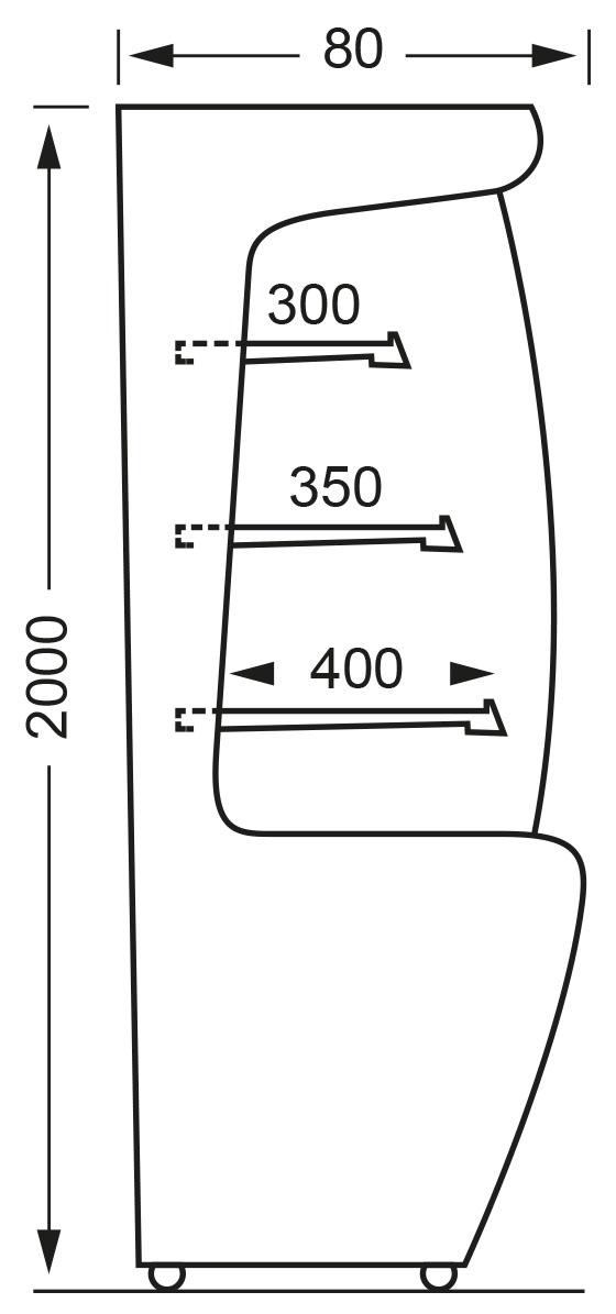 Intérieur catalogue