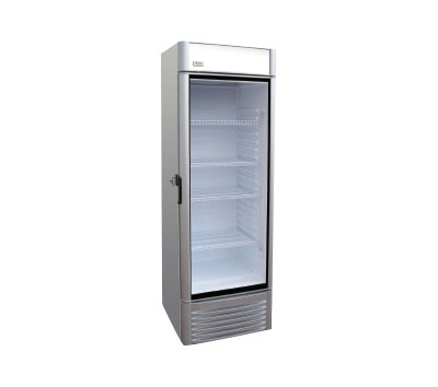 Fiche technique Armoire à boissons   location matériels frigorifiques Loc' Anim Réunion